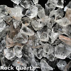 Crystal Mineral Specimen Pick n Mix Raw Rough Rocks for Healers