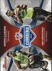 2012 Bowman Combine Competition -Finish Your Set -*WECOMBINE S/H*