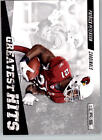 2012 Rookies and Stars Greatest Hits -Finish Your Set -*WE COMBINE S/H*