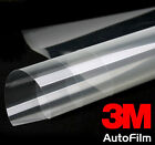 3M Crystalline 90% VLT Automotive Car Truck Window Tint Film Roll Multi Sz CR90