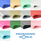 Top Quality 17gsm Coloured Acid Free and Metallic Tissue Paper 500x750mm/20x30