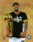 Kevin Durant Golden State Warriors 2017 NBA Finals Photo UF003 (Select Size)