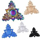Dragon Head Hand Spinner Fidget Finger EDC Kid/Adult Stress Reliever Focus Toy
