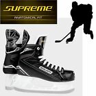 Bauer Supreme S140 V.2 Youth Pro Ice Hockey Skates Kids Boys Skates