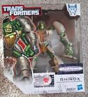 Transformers Generations Thrilling 30 2014 Maximal Rhinox   NEW - Time Remaining: 6 days 16 hours 35 minutes 55 seconds