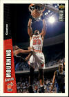 1996-97 Collector's Choice Basketball (#276-400) Your Choice  *GOTBASEBALLCARDS