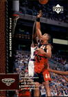 1996-97 Upper Deck Basketball (#1-360) Your Choice  *GOTBASEBALLCARDS