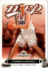2003-04 Upper Deck MVP Basketball (#23-230) Your Choice  *GOTBASEBALLCARDS