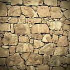 3D Stacked Stones 1094 WallPaper Murals Wall Print Decal Wall Deco AJ WALLPAPER