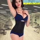 Hot Thermal Sport Slimming Shirt Workout Vest Women Body Shaper Fitness T-Shirt