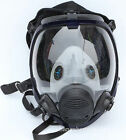 15 in 1 For 3M 6800 Facepiece Respirator Gas Mask Full Face Painting Spraying US