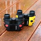 SV-33 8x21mm  Ultra Compact Kids Binoculars Best Gifts Children Educational AU