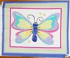 Little Flutter the Butterfly Collection by Susybee SOLD SEPARATELY bty
