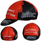 Hot New Style Bike Cycling Cap Sport Hat Bicycle Visor Hat Riding Road Headbands