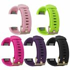 5-Pack Small / Large Replacement Accessories Wristbands Band for Fitbit Charge 2