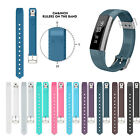 Replacement Silicone Bands for Fitbit Alta HR and Fitbit Alta Fitness Wristband