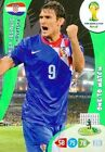 BRAZIL 2014 WORLD CUP ADRENALYN   ONES TO WATCH  CARDS  CHOOSE BY PANINI