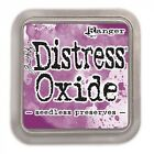 Tim Holtz® Distress Oxide Ink Pads by Tim Holtz for Ranger Ink   OPEN STOCK