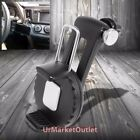 Car/SUV 360 Adjust Air Vent Clamp On Mount Cradle Holder Stand For Mobile Phone