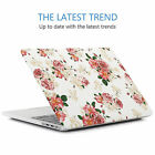 MacBook Pro 13 Case 2017 & 2016 Release A1706 A1708 Marble Hard Case Shell Cover