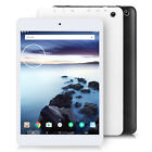 """iRULU eXpro 5 S Tablet 7.85"""" Android 7.0 Quad Core 1+16G IPS HD Display GMS Pad"""