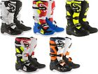 Alpinestars Tech 7s Offroad MX Boots Youth All Sizes & Colors