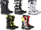 Alpinestars Tech 1 Offroad MX Boots Mens All Sizes & Colors