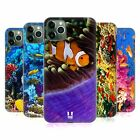 HEAD CASE DESIGNS UNDER THE SEA HARD BACK CASE FOR APPLE iPHONE PHONES