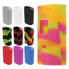 Silicone Protective Case Cover Sleeve Skin Wrap For Smok Alien 220W Mod Box
