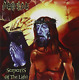 DEICIDE-SERPENTS OF THE LIGHT  CD NEW