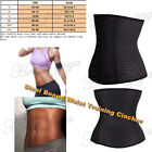 USPS Body SPA Neoprene Vest with Sleeves Exercise Gym Sauna Shaper Weight Loss