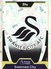 Match Attax 17/18 Swansea Tottenham Watford Cards Pick From List