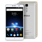 """6.5"""" G3 Max Smartphone Android 7.0 Octa Core  4G+WiFi AT&T T-Mobile GMS 32G GPS"""