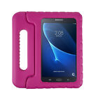 """Kids EVA Case Stand Shockproof Cover for Samsung Galaxy Tab A 7.0"""" SM-T280 T285"""