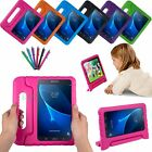"Kids EVA Case Stand Shockproof Cover for Samsung Galaxy Tab A 7.0"" SM-T280 T285"