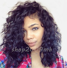 Brazilian Lace Front Bleached Knots Wigs Short Bob Wigs Baby Hair Pre Plucked