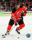Jason Arnott New Jersey Devils NHL Action Photo NE051 Select Size