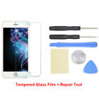 LOT White LCD Full Assembly Touch Screen Digitizer Replace for iPhone 5S A1533