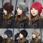Velvet Women Fashion Casual Brief Autumn Winter Hats Clothing Accessories