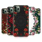 HEAD CASE DESIGNS FLORAL ART DECO HARD BACK CASE FOR APPLE iPHONE PHONES