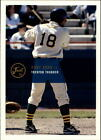 2000 Just Baseball #1-237 - Your Choice GOTBASEBALLCARDS