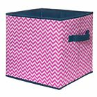 3C4G Three Cheers for Girls Fabric Storage Bin 3 styles to choose from 23324