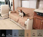 Canine Covers SRS003 Sofa/Furniture/Couch Saver Protector Dog Pet Color Choices