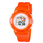 Multifunction Waterproof Sport Electronic Digital Wrist Watch For Child Boy GirlWristwatches - 31387