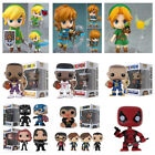The Legend of Zelda Nendoroid Link NBA, Dobby PVC Figure Action Toys Collection