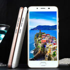 R11+ 5.5'' Android Smartphone 3+32G Octa Core 4G/GSM WiFi Dual Camera GPRS Sale