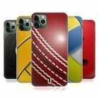 HEAD CASE DESIGNS BALL COLLECTIONS 2 SOFT GEL CASE FOR APPLE iPHONE PHONES