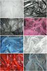 Sexy Vinyl Fetish adult baby  Quality 100% PVC Fabric by The Yard