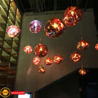TOM DIXON MELT PENDANT LED Chandelier Melt Ceiling Light Pendant Lamp Lighting