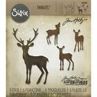 Tim Holtz®  Christmas idea-ology, stamps, dies & much more   2018 & older